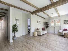 cottage-rental_le-grand-lodge_81160