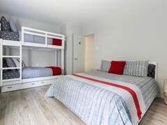 cottage-rental_le-grand-lodge_81166