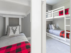 cottage-rental_le-grand-lodge_81169
