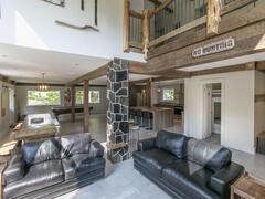 cottage-rental_le-grand-lodge_81178