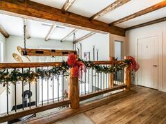 cottage-rental_le-grand-lodge_86588