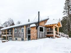 location-chalet_le-grand-lodge_86589