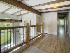 rent-cottage_St-Adolphe-d'Howard_81157