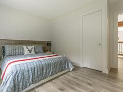rent-cottage_St-Adolphe-d'Howard_81162