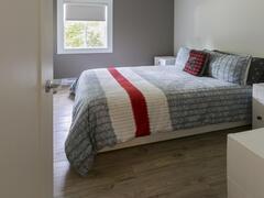 rent-cottage_St-Adolphe-d'Howard_81167