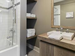rent-cottage_St-Adolphe-d'Howard_81170
