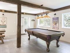 rent-cottage_St-Adolphe-d'Howard_81173