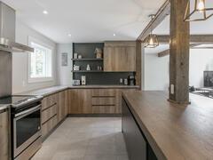 rent-cottage_St-Adolphe-d'Howard_81176