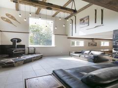 rent-cottage_St-Adolphe-d'Howard_81179