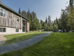 rent-cottage_St-Adolphe-d'Howard_88541