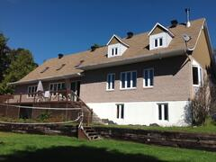 chalet-a-louer_lanaudiere_75455