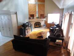 cottage-for-rent_lanaudiere_75458