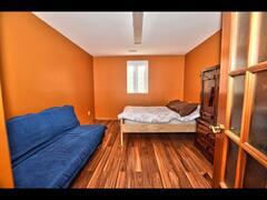 cottage-rental_chalet-a-chersty_75459