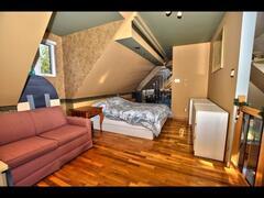 cottage-rental_chalet-a-chersty_75461