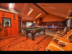 cottage-rental_chalet-a-chersty_75463