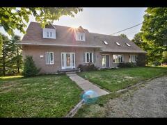 rent-cottage_Chertsey_75453