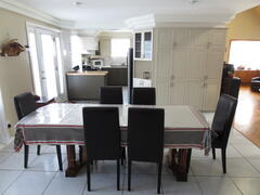 rent-cottage_Chertsey_75456