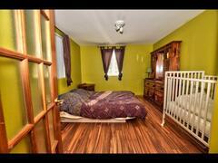 rent-cottage_Chertsey_75460