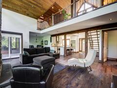 cottage-for-rent_laurentians_75898