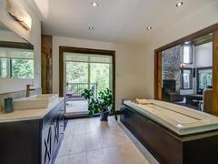 cottage-for-rent_laurentians_75902
