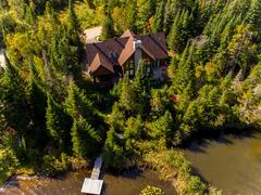 cottage-for-rent_laurentians_75914
