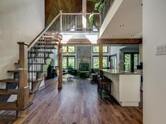 cottage-rental_prestige-en-nature-bord-de-l-eau_75892