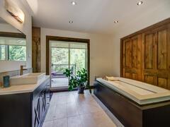 cottage-rental_prestige-en-nature-bord-de-l-eau_75901