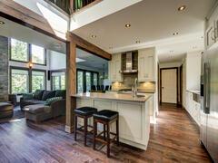 rent-cottage_St-Adolphe-d'Howard_75893
