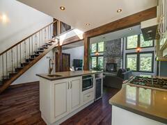rent-cottage_St-Adolphe-d'Howard_75896