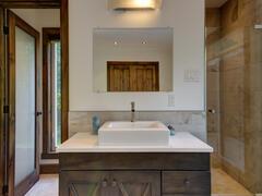 rent-cottage_St-Adolphe-d'Howard_75903