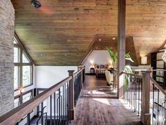 rent-cottage_St-Adolphe-d'Howard_75916
