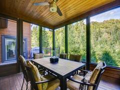 rent-cottage_St-Adolphe-d'Howard_75948