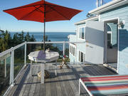 cottage-rental_the-beach-house-on-hatfield-road_90980
