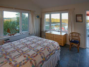 cottage-rental_the-beach-house-on-hatfield-road_90989