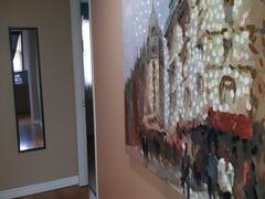 cottage-for-rent_bas-saint-laurent_97496