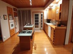 cottage-rental_villa-pura-vida_77967