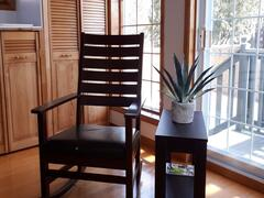 cottage-rental_villa-pura-vida_97500