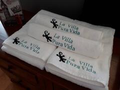 location-chalet_villa-pura-vida_93412