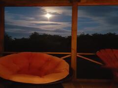 cottage-for-rent_acadian-coastline_102851