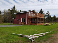 cottage-for-rent_acadian-coastline_87342