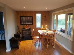 cottage-for-rent_acadian-coastline_87345