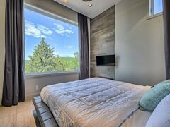 cottage-for-rent_laurentians_103070