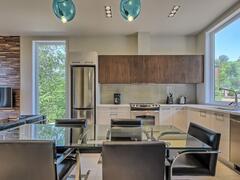cottage-for-rent_laurentians_103072