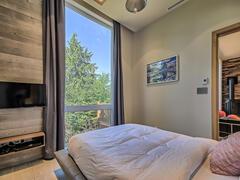 cottage-for-rent_laurentians_78496