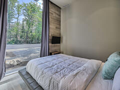 cottage-for-rent_laurentians_78499