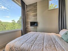 cottage-rental_bel-airclubhouse-depanneur-spa_103071