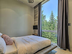 cottage-rental_bel-airclubhouse-depanneur-spa_78495