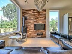 rent-cottage_Mont-Tremblant_103075
