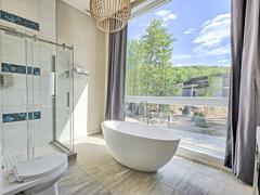 rent-cottage_Mont-Tremblant_103682