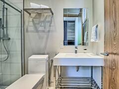 rent-cottage_Mont-Tremblant_105238